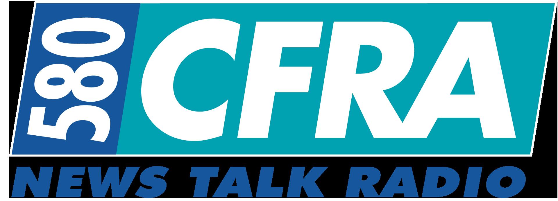 CFRA_580 logo
