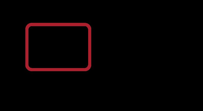 Med Eng logo