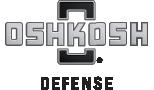 Oshkosh Defence
