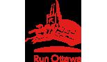 Run Ottawa logo