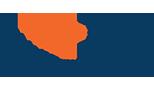 Commissionnaires logo