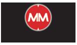 Miller McConnell Logo