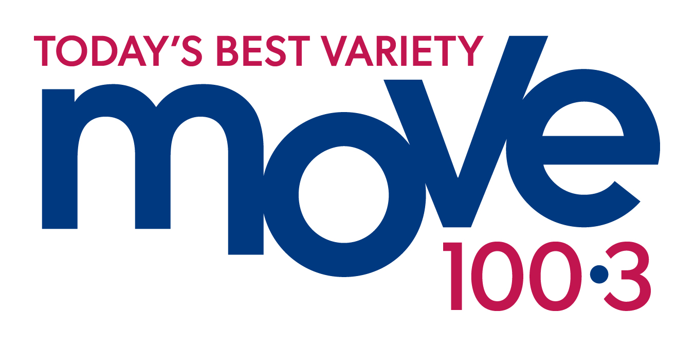 logo Move 100.3